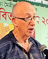 Poet Joe Winter in Dhaka 2016.jpg