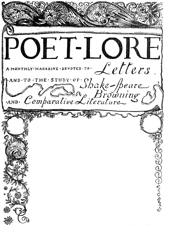 Poet Lore volume 4 title page decoration.jpg
