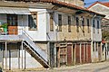 Pogradec, Albania 2018 14 – Burime (Old Town).jpg