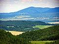 Pohľad na Slanské vrchy - panoramio (2).jpg