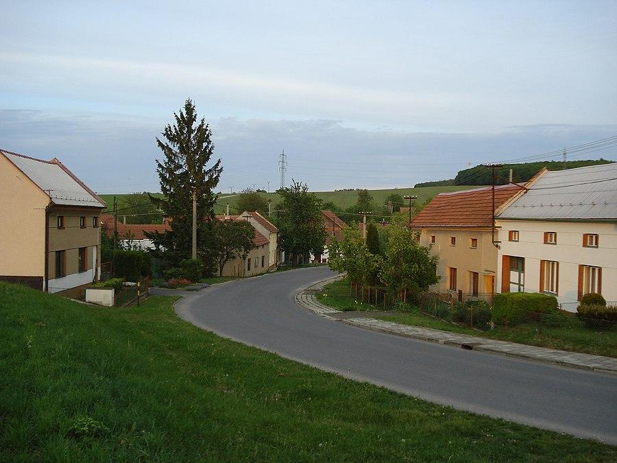 Prusy-Boškůvky