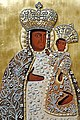Poland-01838 - Version of Black Madonna (32119828865).jpg