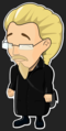 Polarkac avatar.png