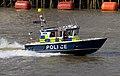 Police Boat at Speed (7048844221).jpg