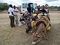Polio Vaccination - Kenya (17056225122).jpg