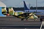 Polish Air Force, 0204, PZL-Mielec M-28B-PT Skytruck (24348021598).jpg