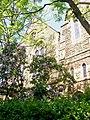 Polish Church of Divine Mercy, Moss Side - panoramio.jpg