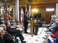 Polish Day at the State Capitol (5683723819).jpg
