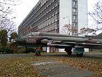 Politechnika Poznańska 1. Sukhoi Su-22M4.jpg