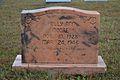 Polly Ann Moore Grave.jpg