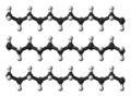 Polyethylene-xtal-packing-3D-balls-orthographic.png
