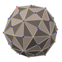 Polyhedron great rhombi 12-20 dual big.png
