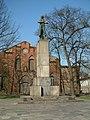 Pomnik Kościuszki Poznań RB1.JPG