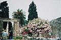 Pompei 龐貝古城 - panoramio (2).jpg