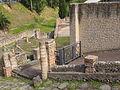Pompeii (15704452398).jpg