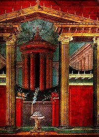 Pompeii Fresco 001.jpg
