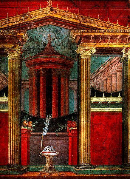 Archivo: Pompeya Fresco 001.jpg