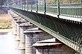 Pont-canal de Briare-138-2008-gje.jpg