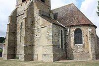 Pont-sur-Vanne - Eglise Notre-Dame.JPG