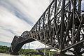 Pont de Québec.jpg