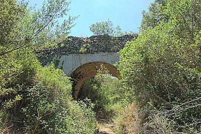 Pont de la Combe Joseph.jpg