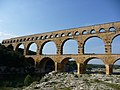 Pont del Gard - 3.jpg