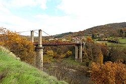 Pont suspendu de Saint Ilpize1.jpg