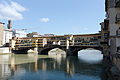 Ponte Vecchio from west 2013 February.jpg