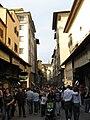 Ponte Vecchio shop Apr 2008 (2).JPG