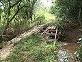 Ponte da EFOM em ruínas - panoramio.jpg
