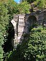 Ponte romano (Saint-Vincent) abc1.JPG