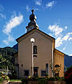 Pontebba église San Giovanni Battista.jpg