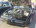 Pontiac Trans Am GTA (Centropolis Laval '10).jpg