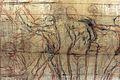 Pontormo, flagellazione, 1500-50 ca. 04.JPG