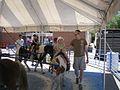Pony Ride! (7165019909).jpg