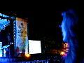 Pop T Festival.jpg