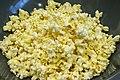 Popcorn (Alabama Extension).jpg