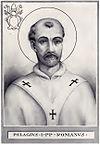 Pope Pelagius I Illustration.jpg