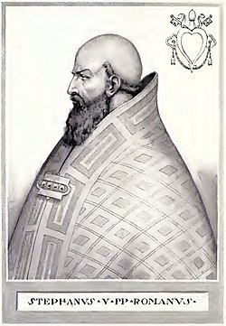 Pope Stephen IV (2).jpg