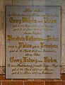 Poppentin Kirche Grabstein von Lücken.jpg