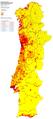 Population density of western Iberian Peninsula.PNG