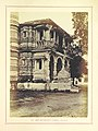 Porch Hathising Jain Temple Ahmedabad 1866.jpg