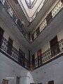 Porges Palota-pohľad z dvora.jpg