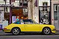 Porsche 911T Targa - Flickr - Alexandre Prévot.jpg