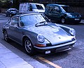 Porsche 911 (25).jpg