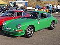 Porsche 911 E dutch licence registration AL-67-27 pic2.JPG
