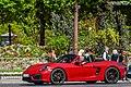 Porsche Boxster GTS (17926762485).jpg