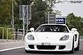 Porsche Carrera GT (31464660095).jpg