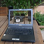 Portátil transparente (3840318051).jpg