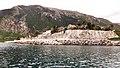 Port de Ziama ميناء زيامة - panoramio (10).jpg